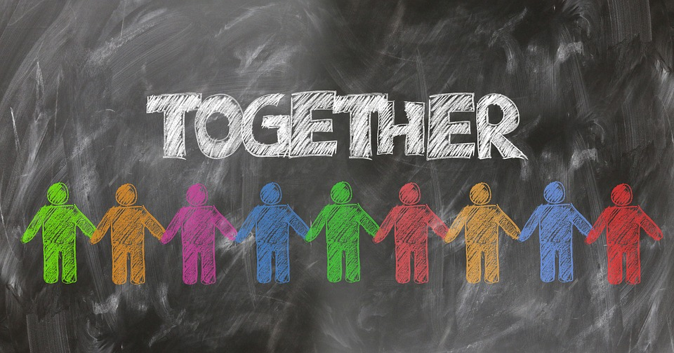 together-2450090 960 720