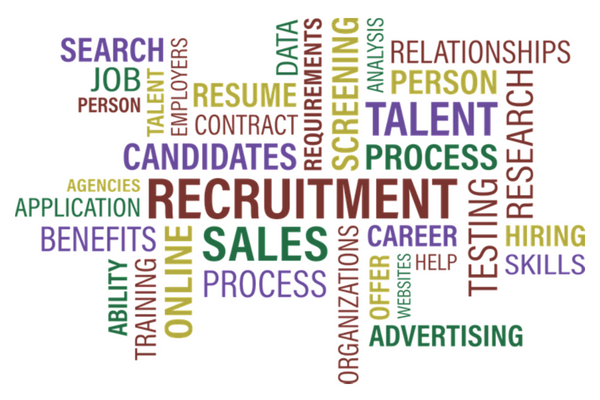 wordsrecruitment