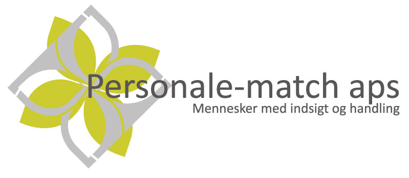 Logo-Personale-match-stor-blomst