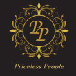 Pricelesspeople Logo110